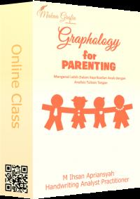 mockup grapho parenting